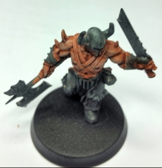 TannedDrybrush1