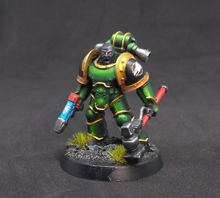 space-marine-salamanders-sergeant