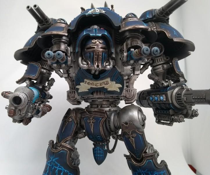 imperial-knight-warden