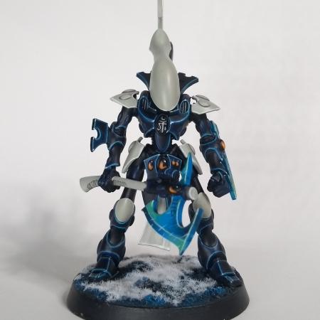 eldar-ulthwe-wraithblade