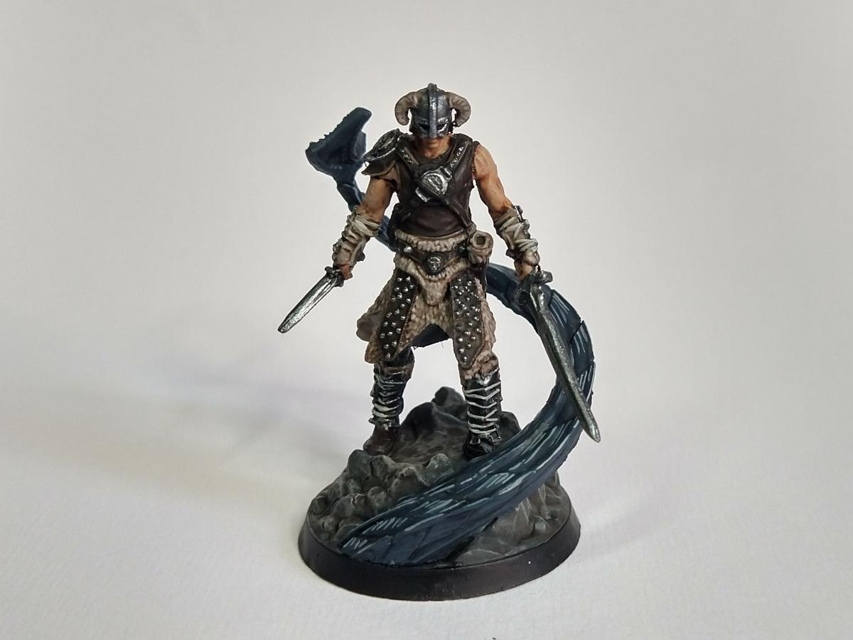 modiphius-skyrim-dragonborn-triumphant