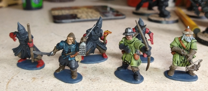 Frostgrave-soldiers-and-cultists