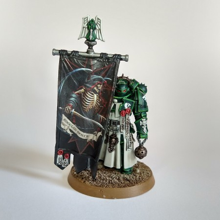 Dark-Angels-Bladeguard-Ancient-Front
