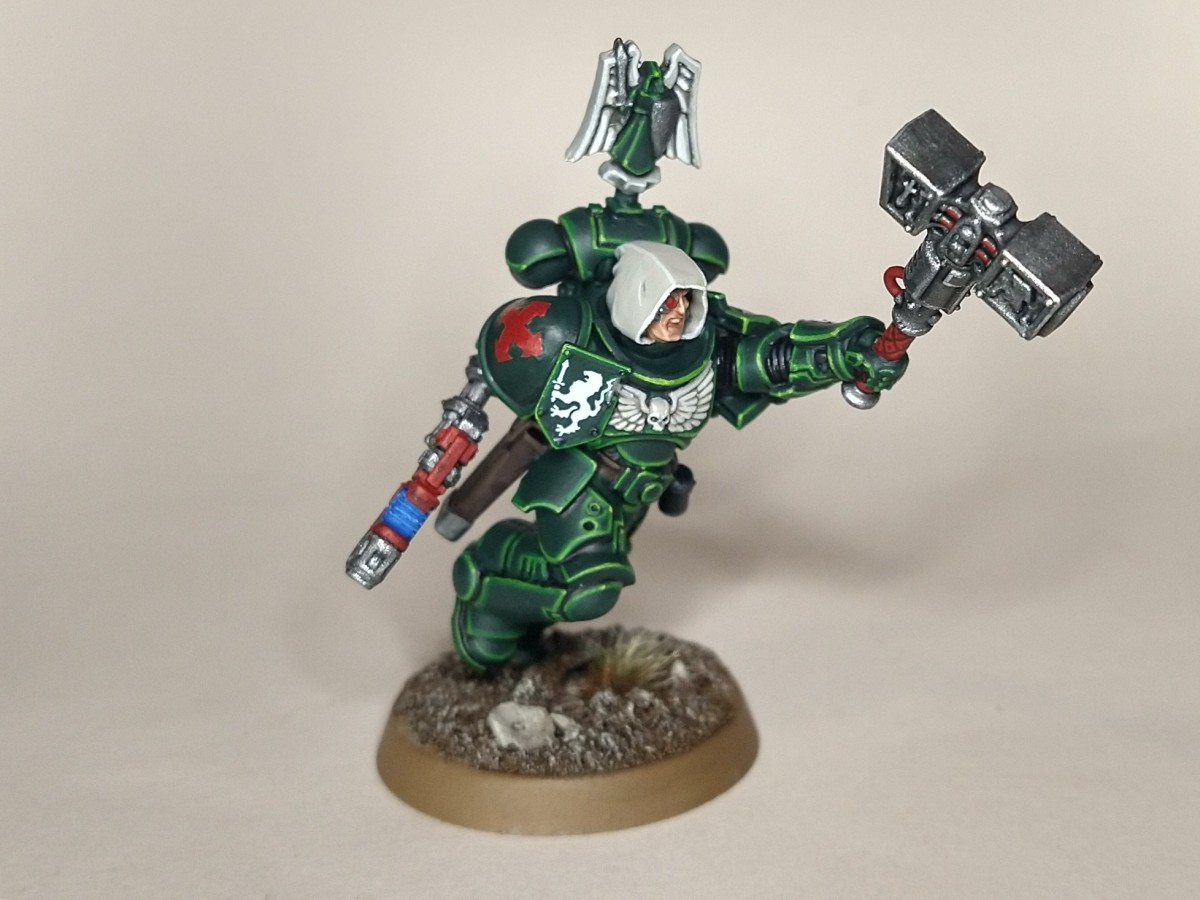 dark-angels-assault-intercessor-sergeant