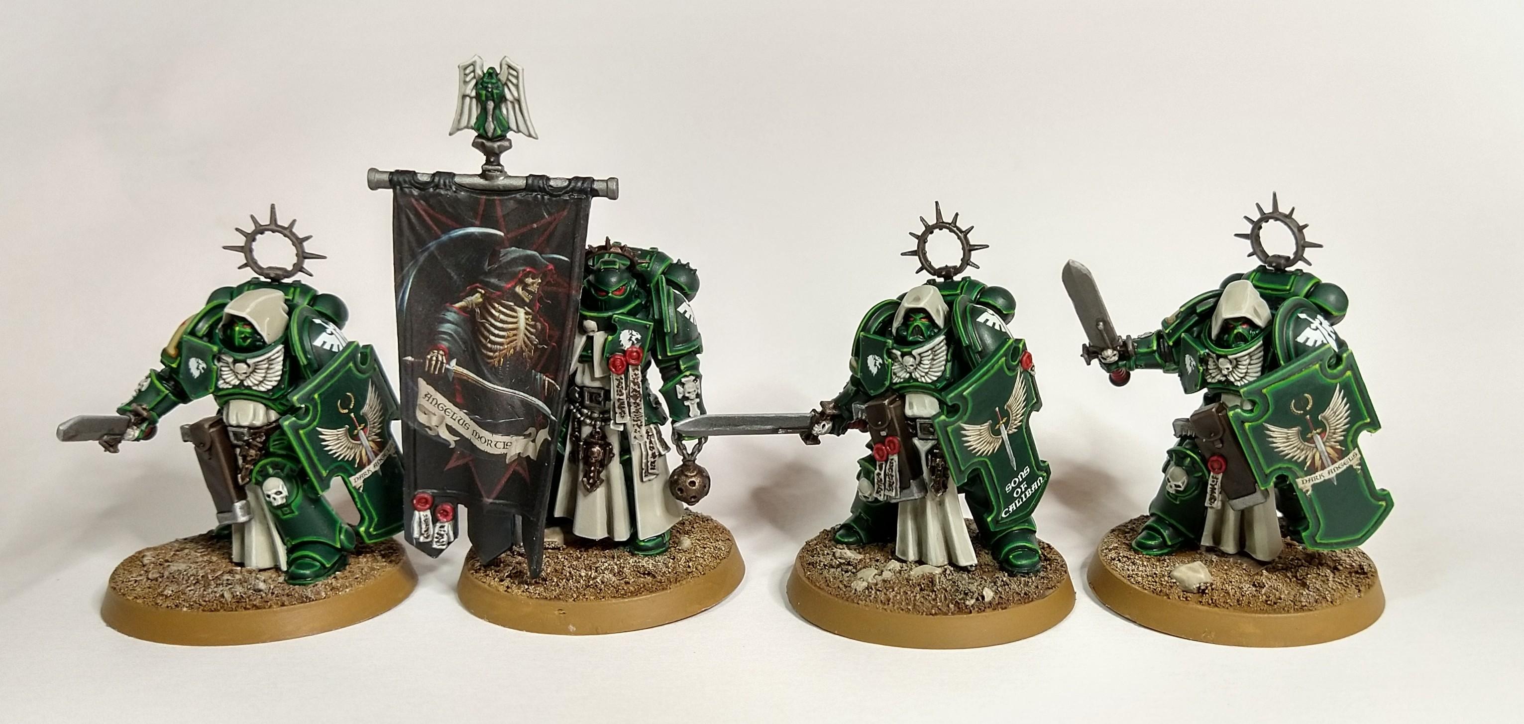 Dark-angels-bladeguard-veterans