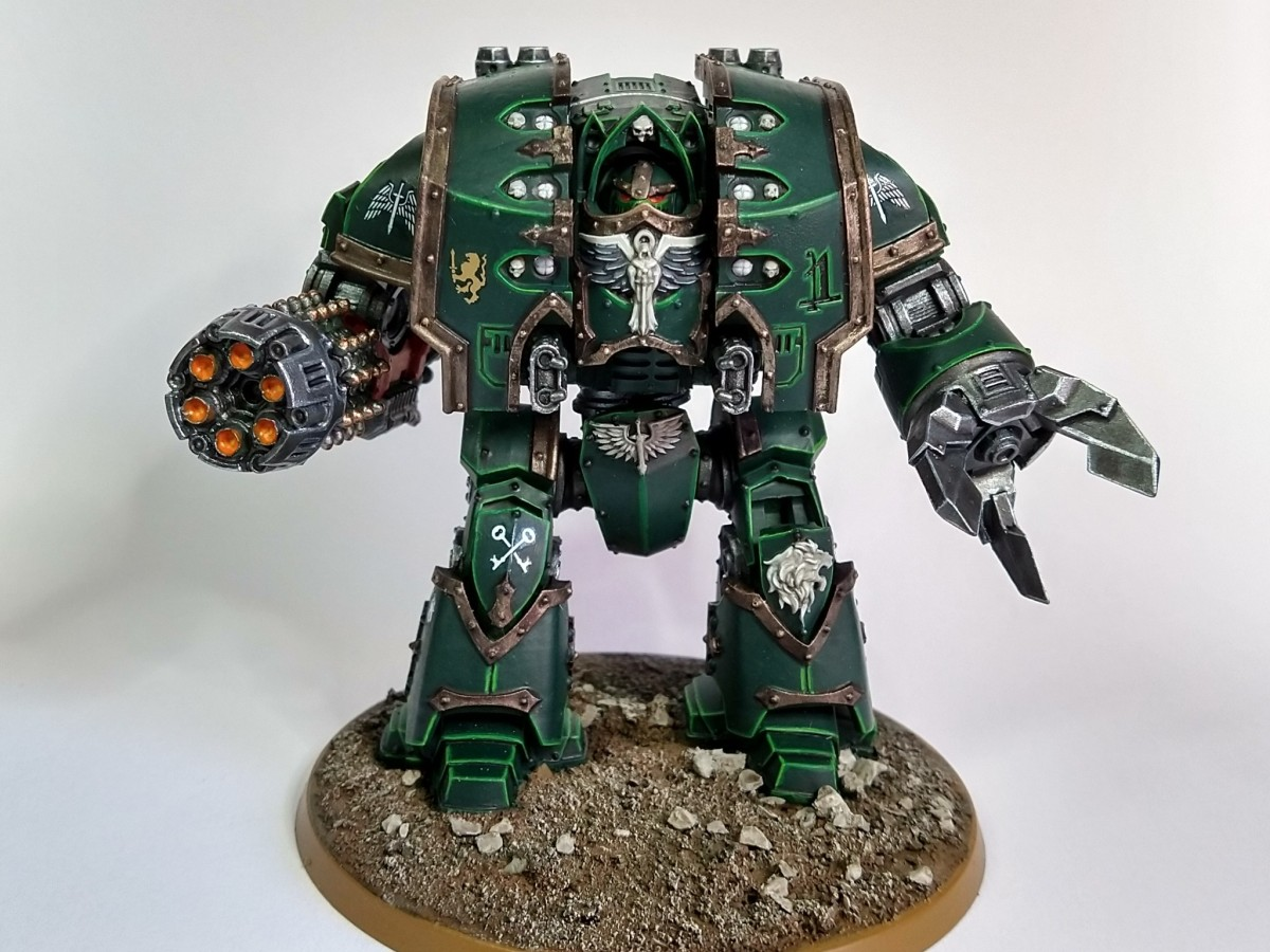 Dark-angels-leviathan-dreadnought
