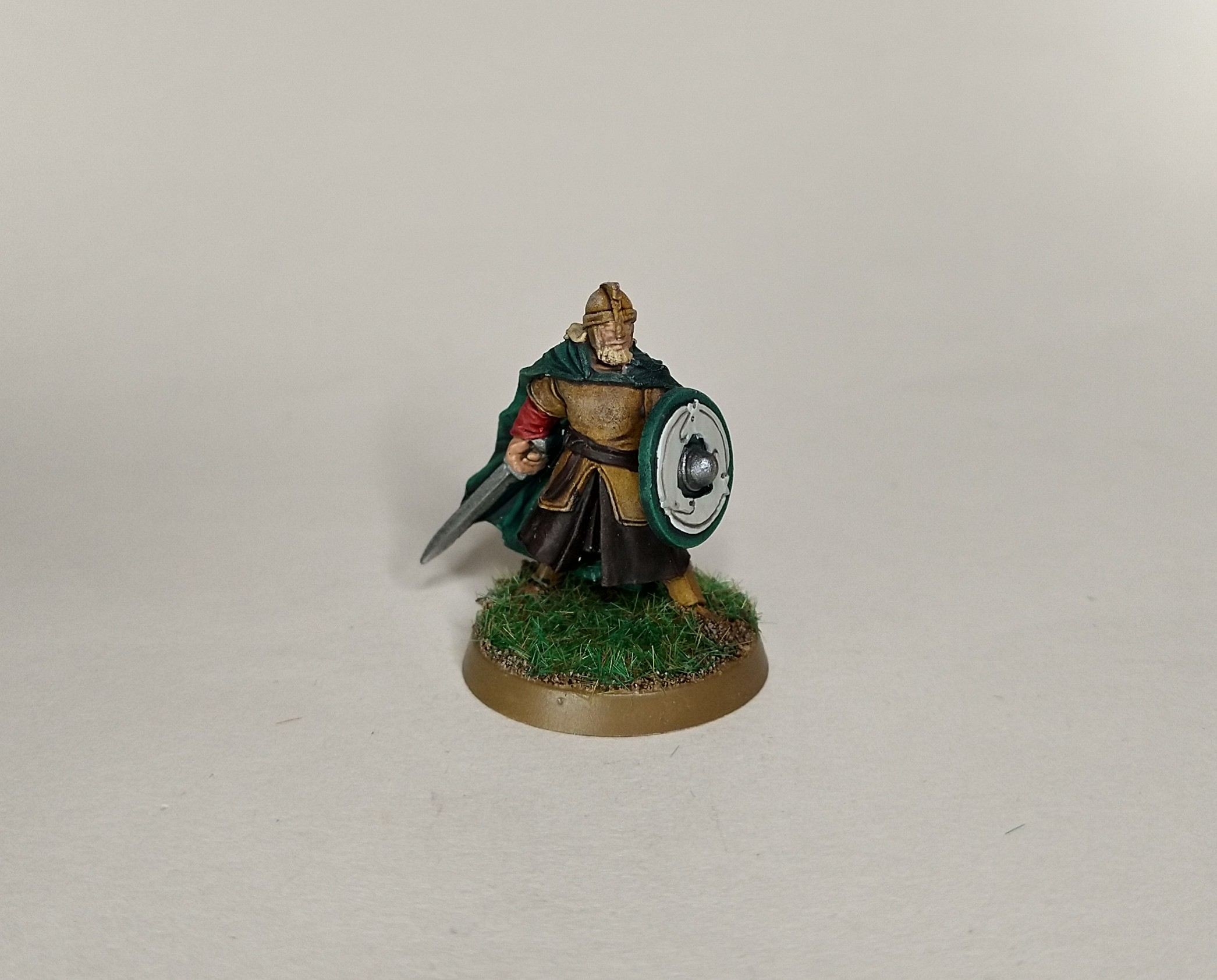 Warrior-of-Rohan